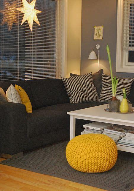 living room inspiration living room grey