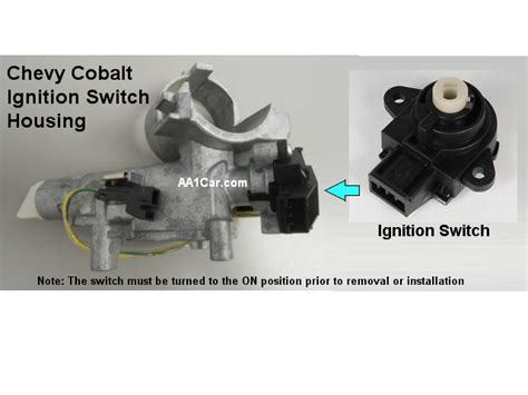 2004 saturn ion ignition switch recall pontiac g5 engine diagram get free image about wiring