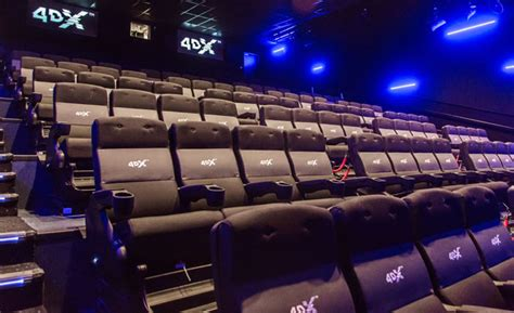 emirates movies pics video inside mall of the emirates new vox cinemas