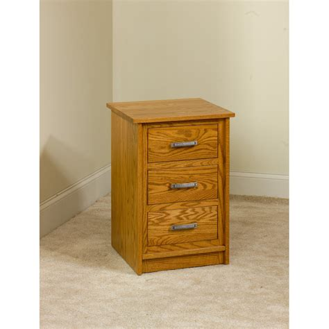 Tanessah Nightstand Amish Crafted Furniture - mission nightstand amish crafted furniture