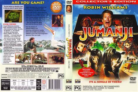 jumanji movie all parts freecovers net jumanji 1995 ce r4