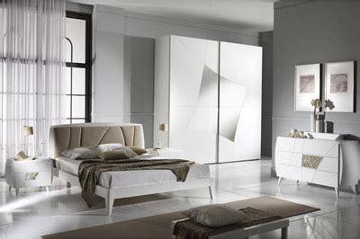 spar arredamenti rivenditori spar arreda la tua casa cucine soggiorni e camere da letto