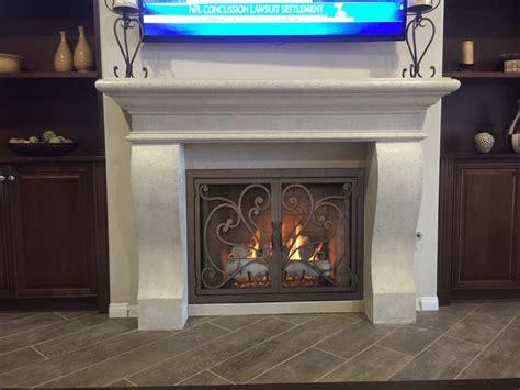 mantel depot all photos of fireplace surrounds iron