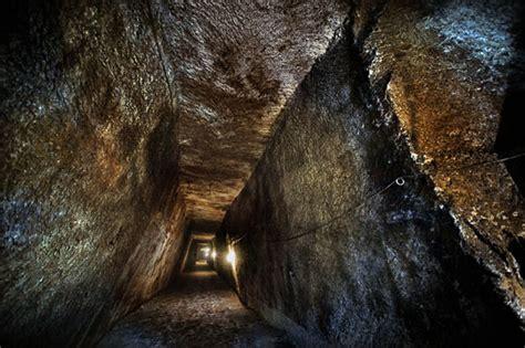 ingressi napoli sotterranea il tunnel borbonico a napoli un po di info pratiche