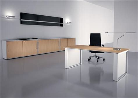 home office desk contemporary modern desk executive desks modern office furniture by
