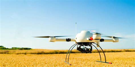Drone Amerika soepele regels voor drones in amerika droneblog be