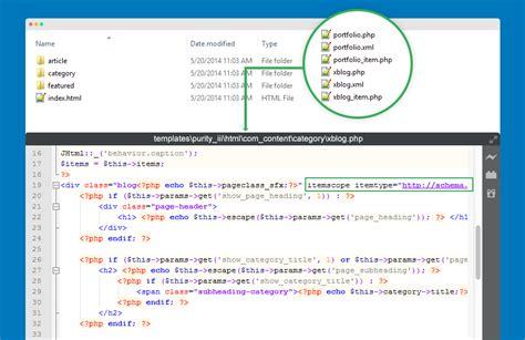 extend com content t3 joomla template framework gt gt 25