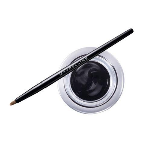 Maybelline Lasting Drama Eye Studio Gel Eye Liner maybelline eye studio lasting drama gel eyeliner beautylish