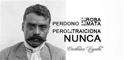 imagenes de emiliano zapata en blanco y negro im 225 genes de la revoluci 243 n mexicana con frases c 233 lebres