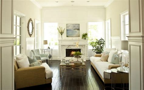 beautiful traditional living rooms beautiful interior design ideas living room traditional