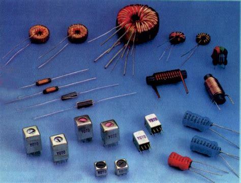 inductor o bobina electrica ept trabajos 5 176 f las bobinas electricas