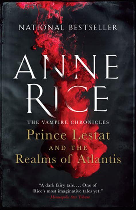 the solstice prince realms of volume 1 books unforgiven by lori penguinrandomhouse