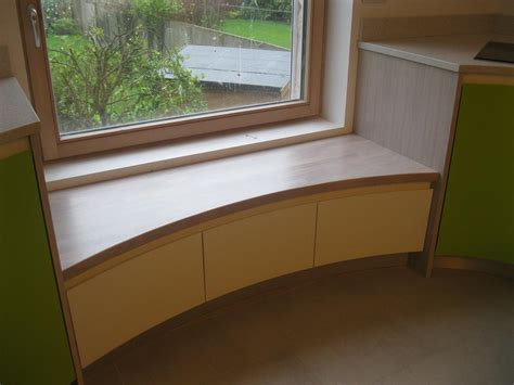 curved kitchen bench seating 28 images curved bench seating kitchen table curved bench