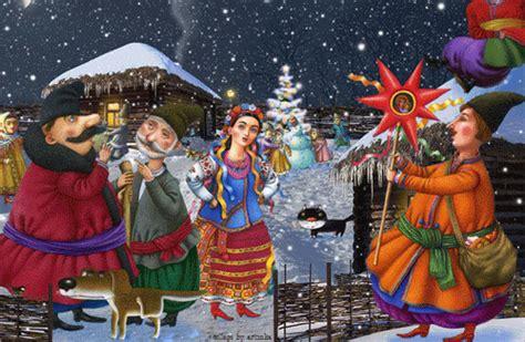 imagenes de navidad  animacion frases de navidad  ano nuevo
