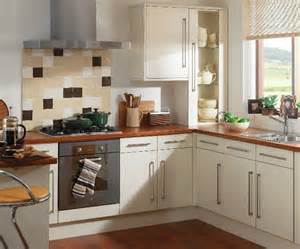 Cheap Kitchen Cupboards Cheap White Kitchen Cabinets Home Furniture Design