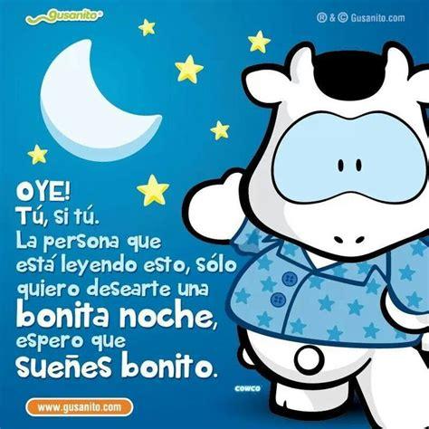 buenas noches hasta manana buenas noches hasta ma 241 ana pinterest