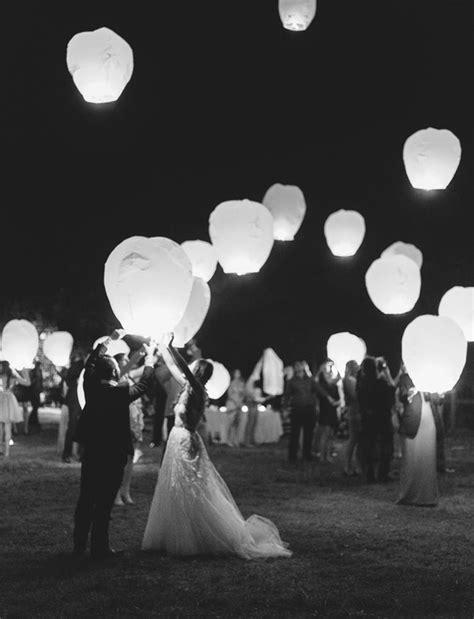 Wedding Wishes Lanterns by Antique Emporium Wedding Kevin