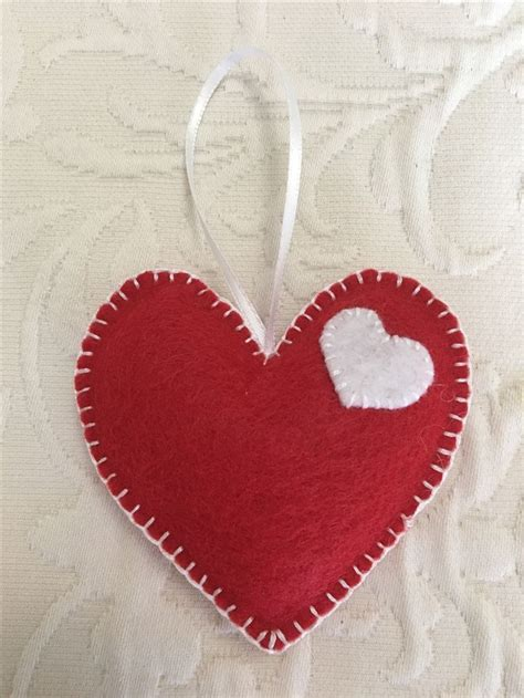 felt valentines 530 best images about crafts crafts on