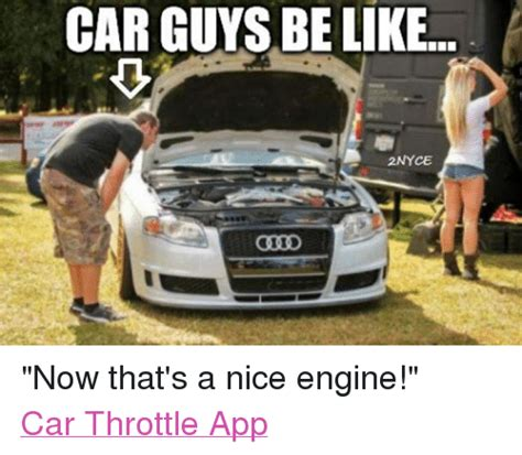 Nice Ass Memes - funny cars memes of 2016 on sizzle ass