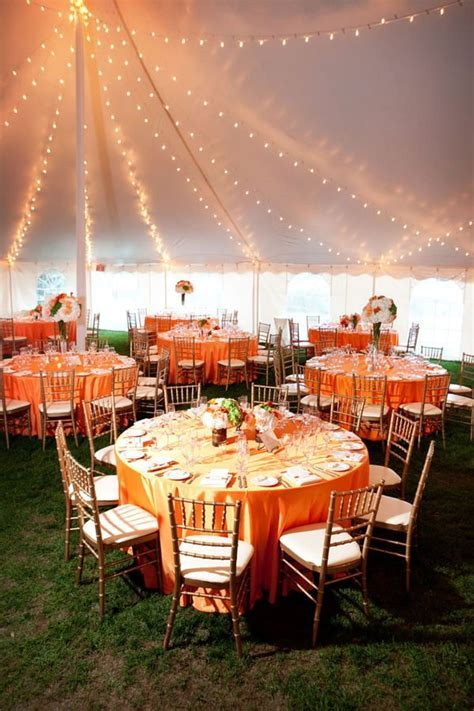 Best 25  Tent lighting ideas on Pinterest   Tent reception