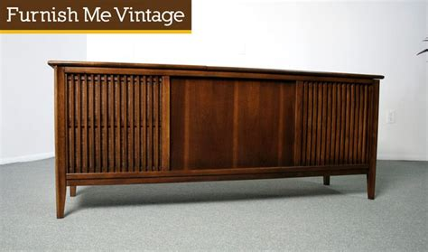 Philco Record Player Cabinet by Vintage 1960s Philco Q 1715 Solid State Record Player