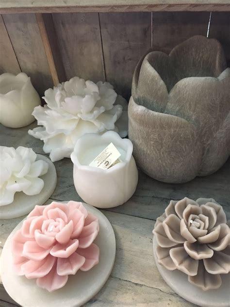 candele design candele profumate e da regalo a vicenza