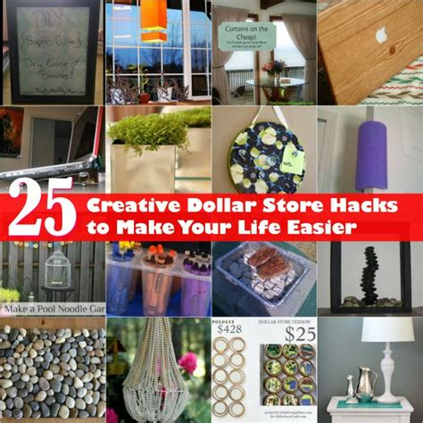 25 cleaning hacks that will make your life easier diy 33 best images about diy on pinterest personal organizer