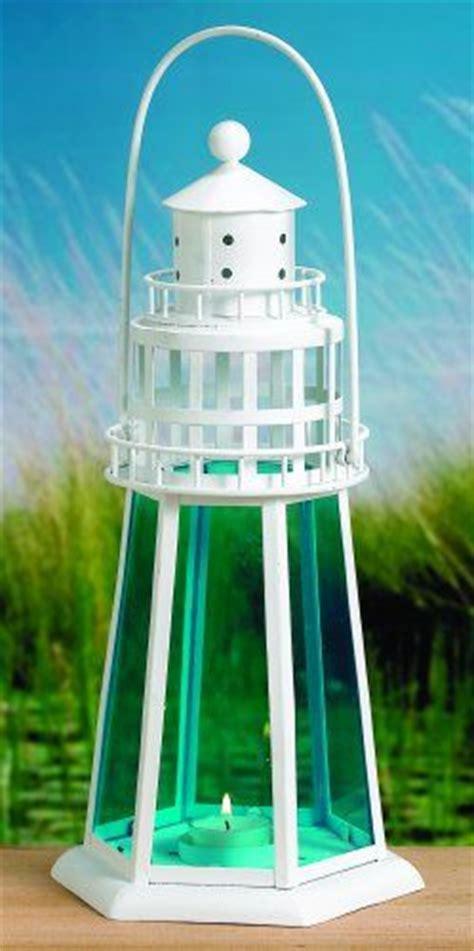 lighthouse lantern centerpieces 40 best ideas about lighthouse themed wedding on lighthouse cake lantern wedding