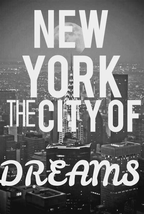new york quotes quotes about new york quotesgram