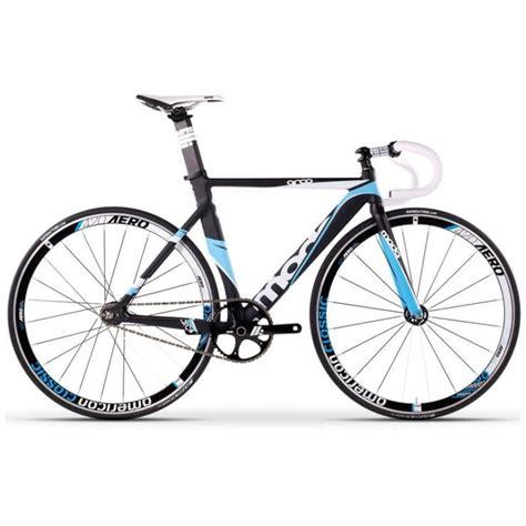 Mba Single Speed Track Bike by Moda 2014 Arco Single Speed Track Bike All Terrain Cycles