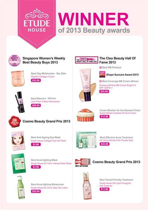 Shoo Olive Korea makeup brands that start with a c makeup vidalondon
