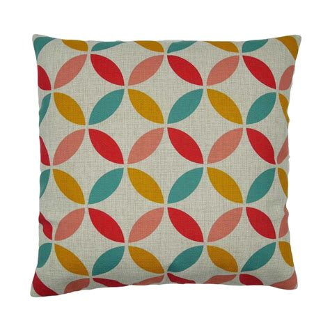 Padding For Cushions by Buy Marley Pop Cushion Cover Simply Cushions