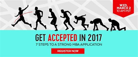 Can Mba Admissions Check What Other Schools You Applied To by The 7 Steps To A Strong Mba Application