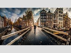 10 Largest Cities in the Netherlands Joseph Chen Photographer