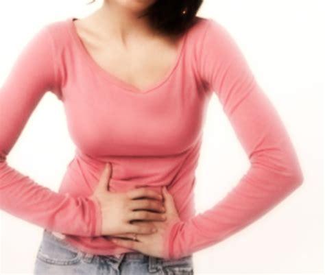 reflusso gastroesofageo dieta e alimentazione sette cibi da evitare prima della nanna blognutrizione