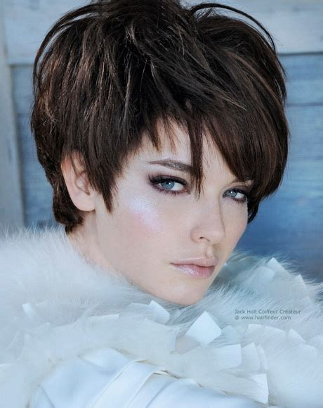 short hairstyles with fringe sideburns short hairstyles with fringe sideburns