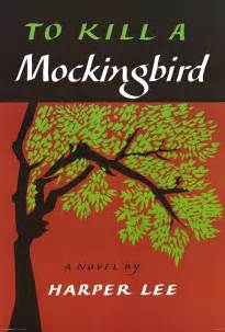Who Is The Mockingbird In To Kill A Mockingbird Essay by To Kill A Mockingbird Analysis Dramatica