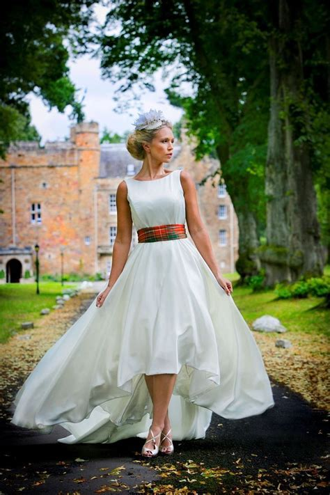 2110 best images about Celtic Fashion on Pinterest