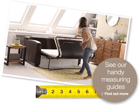 dfs sofa bed review sofa bed buyers guide dfs