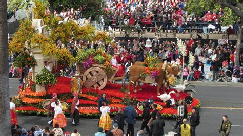 theme of rose parade 2013 2013 rose parade pictures pasadena los angeles county ca 065