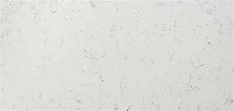 honed quartz honed quartz absolute black honed seattle granite
