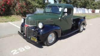 1946 Dodge For Sale 1946 Dodge Truck Resto Mod For Sale Dodge Other