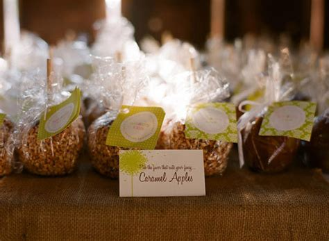 Eedible Wedding Favors by Favours Edible Favour Ideas Apostscriptbride