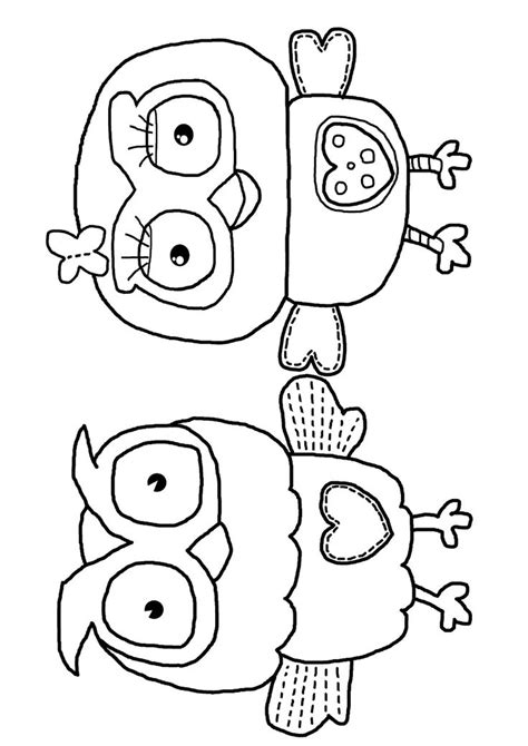 De 10 B 228 Sta Id 233 Erna Om Owl Embroidery P 229 Pinterest Dorothy The Dinosaur Colouring Pages