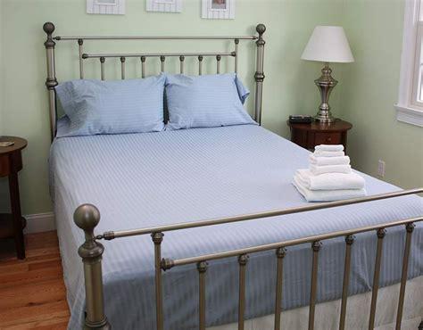 Futon Rental by Cape Cod Linen Rental Bed Sheet Options