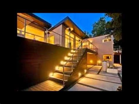 luxury home design youtube small luxury homes designs youtube