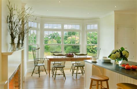 kitchen design with windows 10 ways window design can influence your interiors