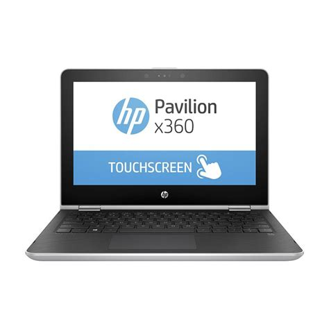 Hp X360 11 Ad019tu by Jual Hp Pavilion X360 11 Ad019tu 2in1 Laptop