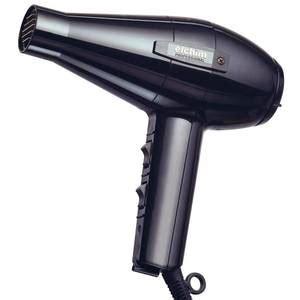 Elchim Hair Dryer Reviews elchim professional hair dryer 2001 black reviews viewpoints