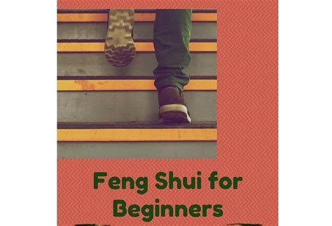 feng shui for beginners please download the feng shui for beginners sle ebook